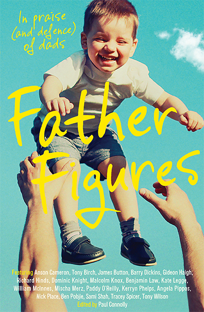Father-Figures-by-Paul-Connolly