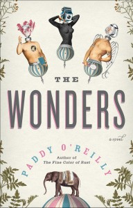 wonders cover usa web